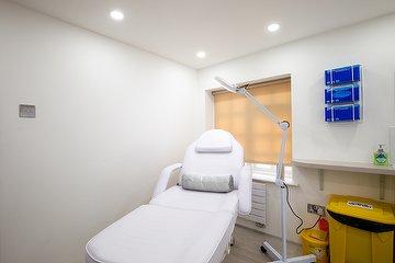 London Cosmetic Clinic, Chigwell, London