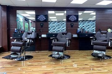 Signori Barbers