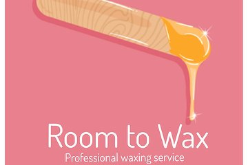 Room to Wax