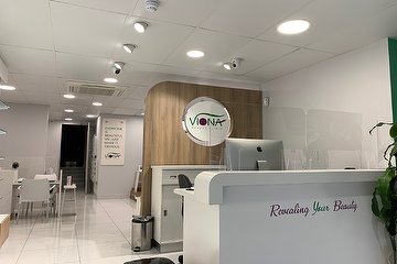 Viona Beauty Clinic