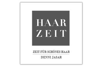 Haarzeit Denni Jasar, Stuttgart
