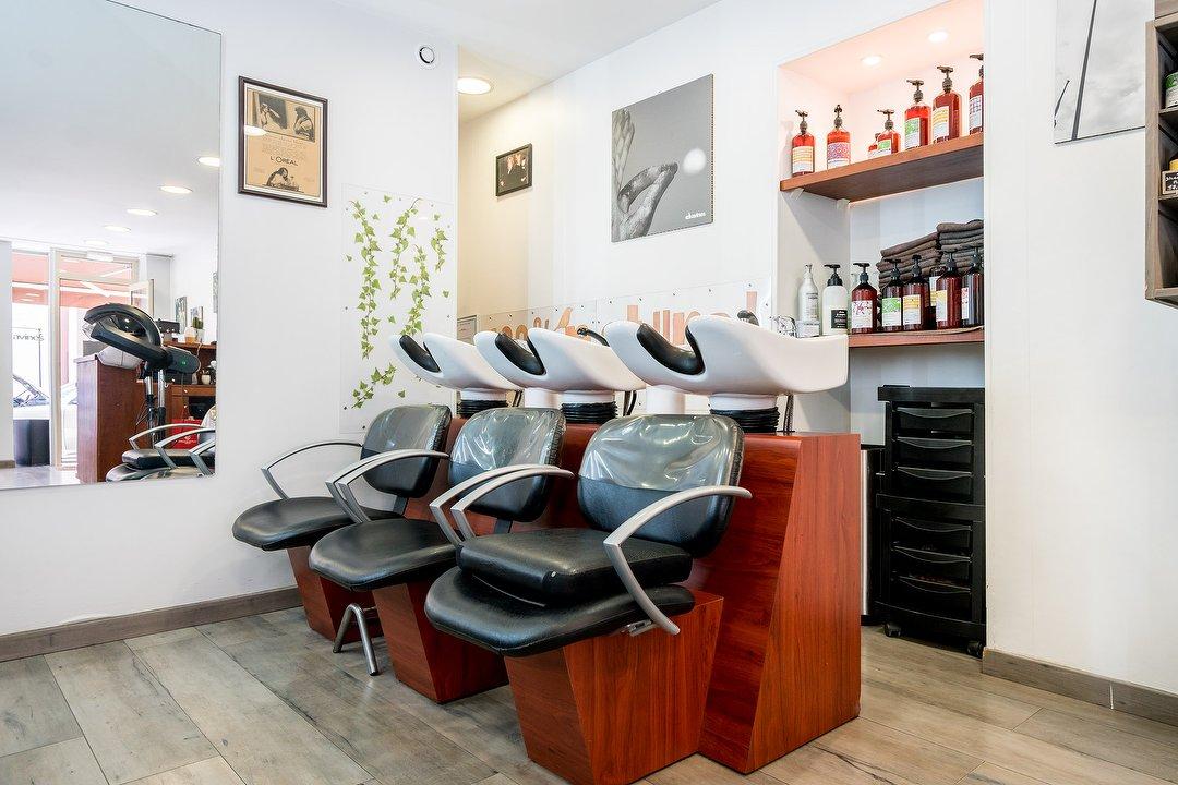 13++ Salon de coiffure femme kremlin bicetre inspiration