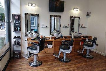 Anthony's Hairdressing For Men