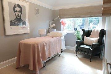 Jay's Beauty Lounge