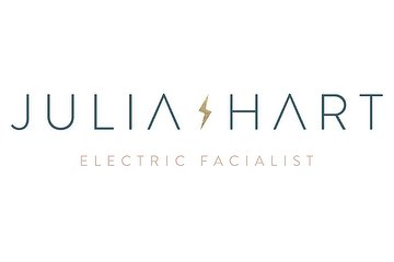 Julia Hart Advanced Skin Treatments Kent