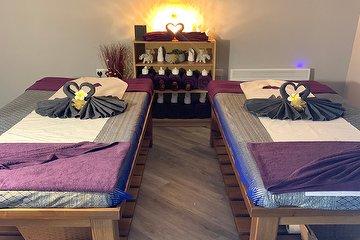 Baan Thai Massage & Spa