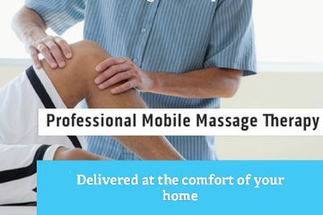 Massage London Mobile Therapy for Men (religious ethics)