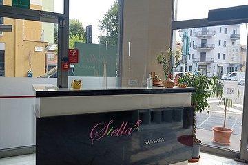 Stella Nail Spa