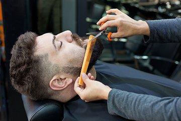 Style People Barbershop
