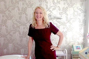 Philippa Brows & Beauty