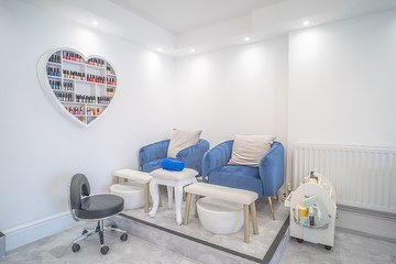 Beauty at Ambience Laser Hair & Beauty