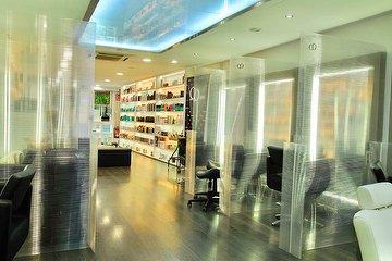 OD Boutique Peluquería y Estética Sant Cugat