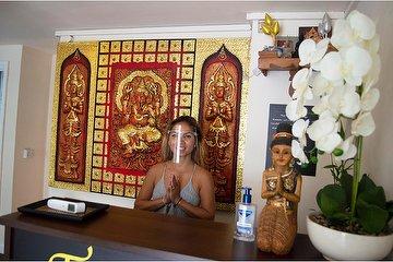 Thai Angels Massage & Spa