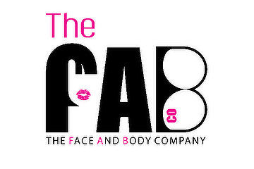 The Face And Body Company (FABCo)