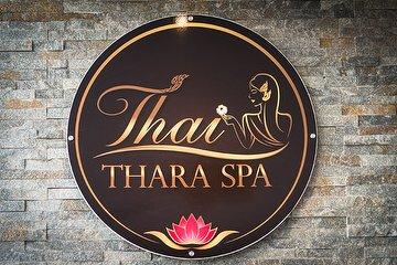 Thai Thara Spa