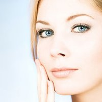 Cosmetic Skin Treatments