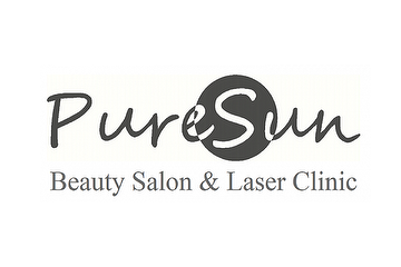 Organic Hair & Beauty Salon