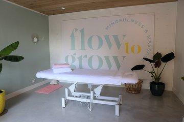 Flow to Grow