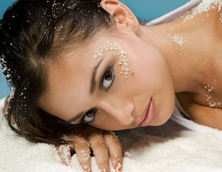 Winter wonders for your skin
