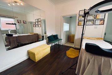 Beacon Studio