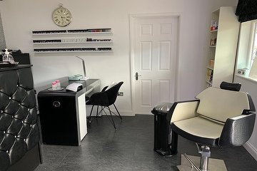 Arissa Beauty & Aesthetics - Wokingham