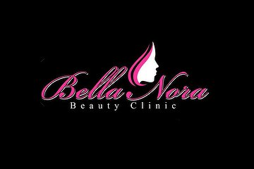 Bella Nora Laser & Beauty Clinic - Leytonstone