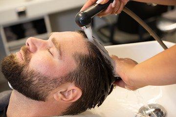 Gentleman Barberclub 2