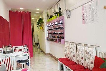 Nail Lounge - Bergamo