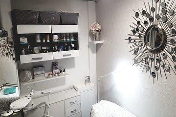 Microblading & Semi Permanent Make Up by Aneta Cichno