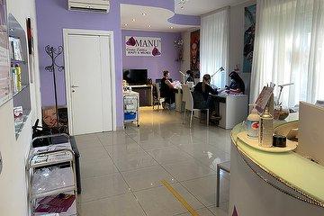 Manù Centro Estetico - Cagliari, Cagliari, Sardegna