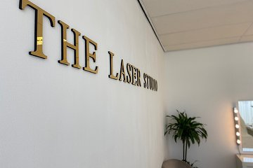 The Laser Studio - Haarlem