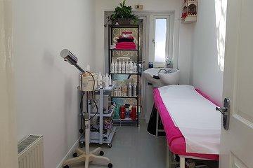 Sangna Beauty Care