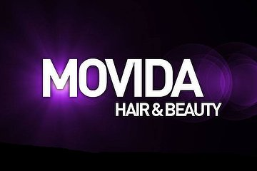 Movida Hair & Beauty