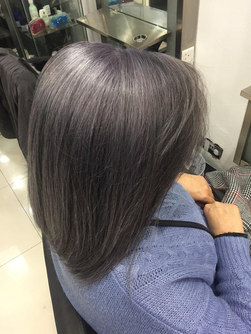 Charmsweet Brazilian Hair Salon  Hair Salon in Stratford, London