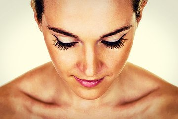 Skin Care Solutions Grimsby