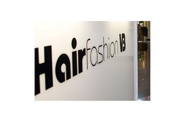 Hairfashion VB, Düsseldorf