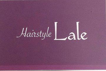 Hairstyle Lale, Mülheim, Köln