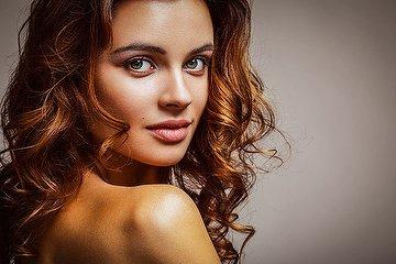 Brookes Beauty at ReCoop Health