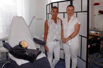 Hand+Fuss Kosmetik im Carpe Diem Am Winterholz