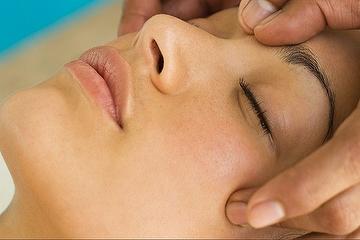 Wellness & Massage Zentrum Seerose, Ettlingen, Baden-Württemberg