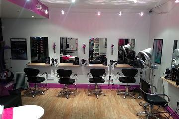 Jennifer Lindsay Hairdressing