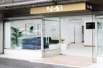 NMB Skin Beauty Salón