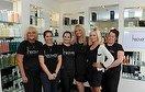 Heaven Health and Beauty Salon