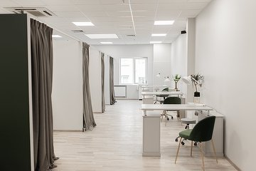 Influencernail studio