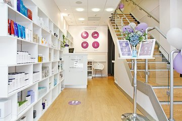 Rose Street PURE Spa & Beauty