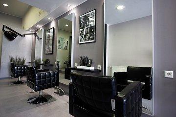 Concept 15 Hairdressing, 6. Bezirk, Wien