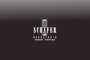 Haarstudio Schäfer, Wyk auf Föhr