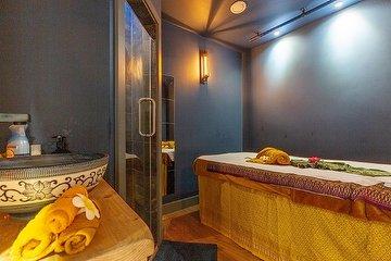 Sawasdee Thai Spa & Massage