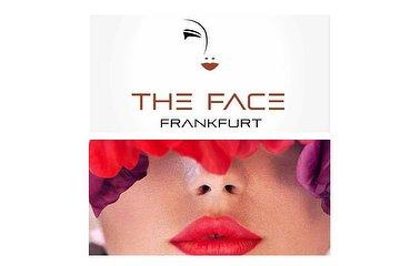 TheFace Frankfurt, Griesheim, Frankfurt am Main
