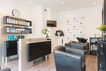Hairboutique by Eva